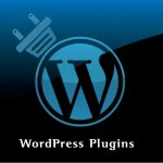 Типы плагинов WordPress